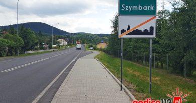 Mieszkaniec Gorlic dwuktornie zatrzymany za jazdę na podwójnym gazie: w Szymbarku i Uściu Gorlickim
