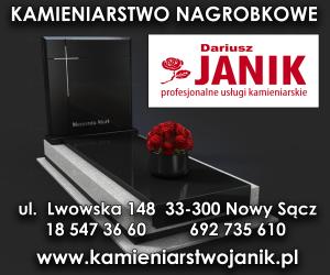 evento Nowy Sącz