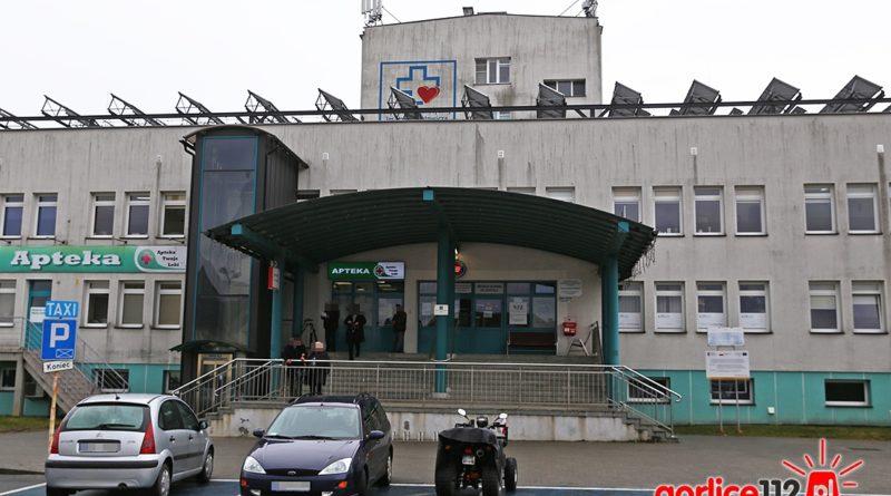 Dwie osoby z powiatu gorlickiego pokonało już COVID-19