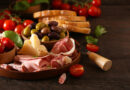 Zbilansowana dieta – edycja włoska